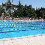 Nuoto - Campionato Regionale Esordienti A e B (Firenze 30 giugno / 1 e 2 luglio 2021)