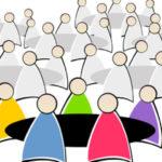 CONVOCAZIONE ASSEMBLEA ORDINARIA IL 30/01/2020